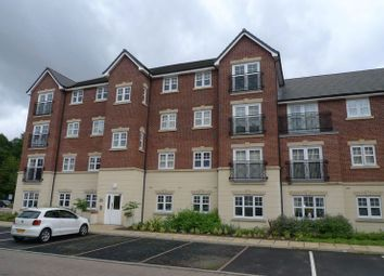 Thumbnail 2 bedroom flat to rent in Astley Brook Close, The Valley, Astley Bridge, Bolton