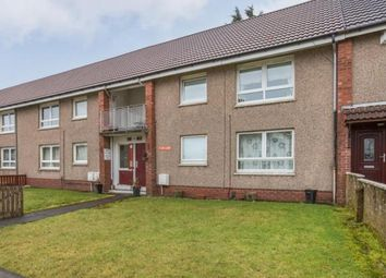 Thumbnail 1 bed flat for sale in Ross Place, Rutherglen, Glasgow, South Lanarkshire