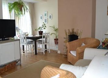 Thumbnail 4 bed terraced house to rent in Kingslyn Crescent, London
