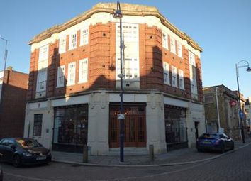 Thumbnail Office to let in Second Floor, 58 Market Square, St. Neots, Cambridgeshire