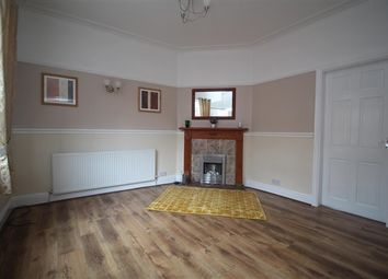 Thumbnail 3 bed property for sale in Kingsland Grove, Blackpool