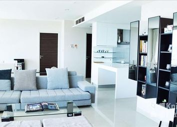 Thumbnail Apartment for sale in Watermark, 165 Sq.m., Fully Furnished.