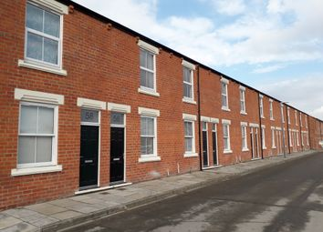Thumbnail 2 bed terraced house to rent in Waverley Street, Middlesbrough