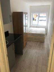 Thumbnail Room to rent in Cravan Avenue, Feltham