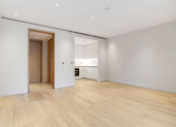 2 bed flat for sale in Floral Street, London WC2E
