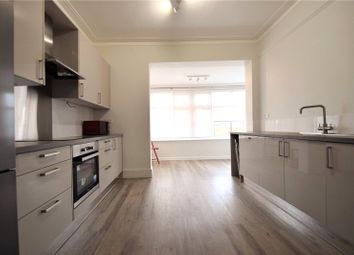 3 bed semi-detached house to rent in Lonsdale Avenue, Wembley HA9
