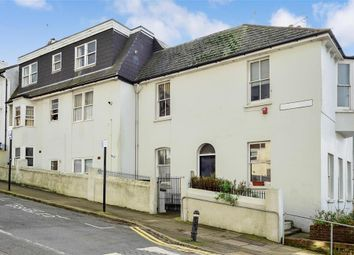 Thumbnail 2 bed flat for sale in Ditchling Road, Brighton, East Sussex