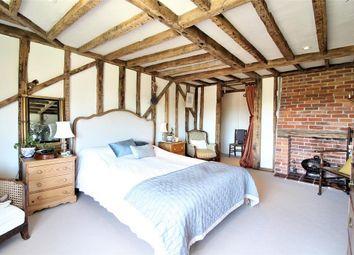 4 bed flat for sale in Beacon Oak Road, Tenterden TN30