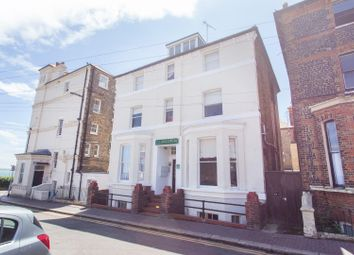 Thumbnail 1 bed flat for sale in Chandos Square, Broadstairs
