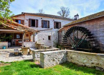 Thumbnail Commercial property for sale in Molières, Tarn-Et-Garonne, 82220, France