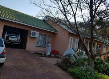 Thumbnail 3 bed detached house for sale in Thabazimbi, Thabazimbi, South Africa