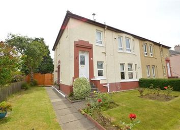 Thumbnail 2 bed cottage for sale in Boreland Drive, Knightswood, Glasgow