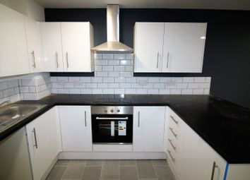 Thumbnail 3 bed property for sale in Fox Street, Liverpool