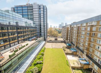 Thumbnail 2 bed maisonette for sale in Peerless Street, Old Street
