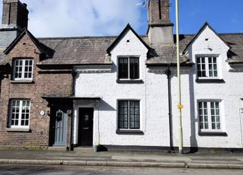 2 bed cottage for sale in Dolvin Road, Tavistock PL19