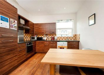 Thumbnail 3 bed property to rent in Crewdson Road, London