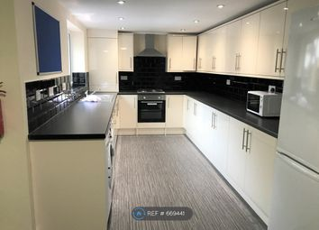 Thumbnail 6 bed terraced house to rent in Hall Lane, Kensington, Liverpool