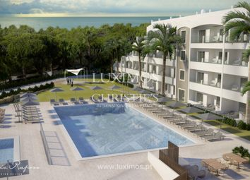 Thumbnail 1 bed apartment for sale in 8135-016 Almancil, Portugal