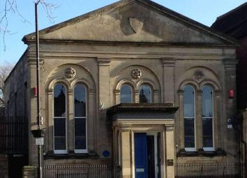 Thumbnail Serviced office to let in Market Place, Melksham