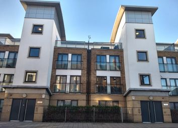 Thumbnail 2 bed flat to rent in Dugdale Court, 753 Harrow Road, London