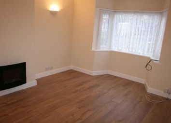 Thumbnail 2 bed detached house to rent in Altway, Aintree Village, Liverpool