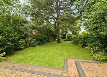 Thumbnail 6 bed detached house for sale in St. Leonards Road, Thames Ditton
