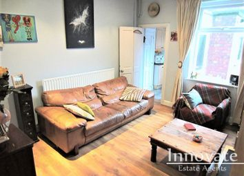 Thumbnail 3 bed terraced house to rent in Junction Street South, Oldbury
