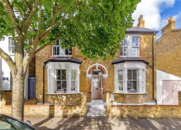 Thumbnail 6 bed property to rent in Windsor Road, Teddington
