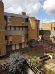 Thumbnail 1 bed flat to rent in Milford Towers, Thomas Lane