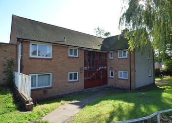 Thumbnail 1 bedroom flat for sale in Adams Hill, Bartley Green, Birmingham