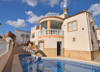 Thumbnail 3 bed villa for sale in Torremendo, Valencia, Spain