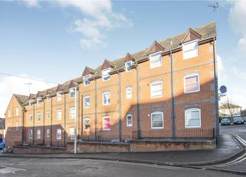 Thumbnail 2 bed flat for sale in Lynden Mews, Dale Road, Reading