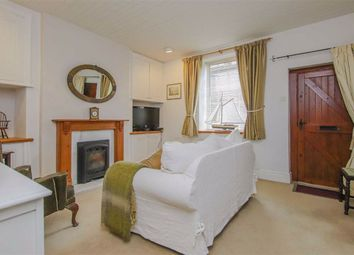 2 bed cottage for sale in Cromwell Street, Foulridge, Lancashire BB8