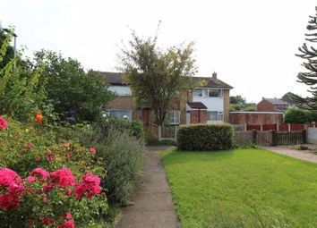 3 bed terraced house for sale in Meadow Walk, Astley, Manchester M29