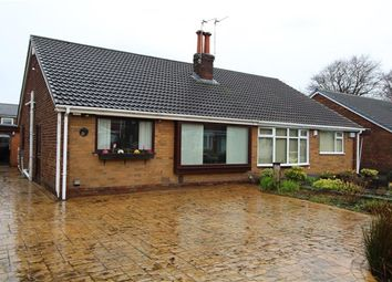 Thumbnail 3 bed bungalow for sale in Ronaldsway, Preston