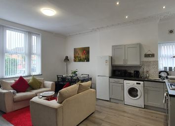 1 bed flat for sale in Westiminster Road, Liverpool L4