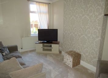 Thumbnail 3 bed semi-detached house for sale in Durham Avenue, Thorne, Doncaster