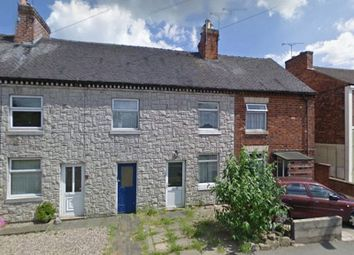 Thumbnail 3 bedroom terraced house to rent in Station Road, Hatton