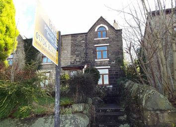 Thumbnail 3 bed property to rent in Whalley Road, Ramsbottom, Greater Manchester