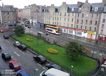 Thumbnail 5 bed flat to rent in St Patricks Square, Edinburgh