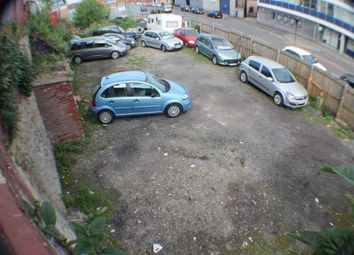Thumbnail Land for sale in Spital Hill, Sheffield