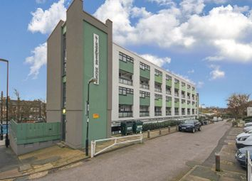Thumbnail 2 bed flat for sale in Dartmouth Road, Forest Hill