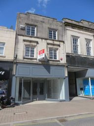 Thumbnail Retail premises for sale in Stricklandgate, 8, Kendal