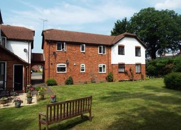 Thumbnail 2 bed property for sale in Yateley, Hampshire