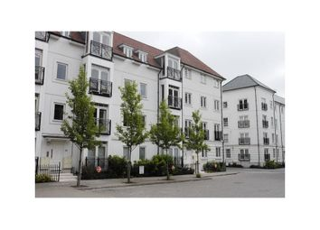 Old Watling Street, Canterbury CT1. 2 bed flat for sale