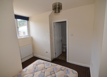 Thumbnail 4 bed shared accommodation to rent in Ecclesall Road, Sheffield
