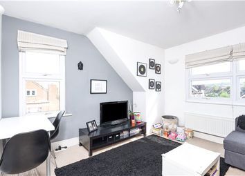 Thumbnail 2 bed property for sale in Quadrant Road, Thornton Heath, Surrey