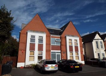 Thumbnail 1 bedroom flat for sale in 10 Drummond Road, Bournemouth, Dorset
