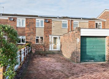 Thumbnail 3 bed property for sale in Sherrydon, Cranleigh