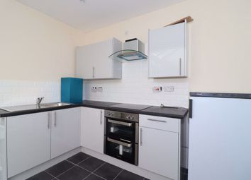 Thumbnail 2 bed terraced house to rent in Pearson Street, Roath, Cardiff